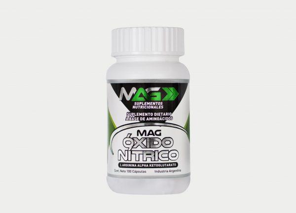 oxido-nitrico-magsuplementos