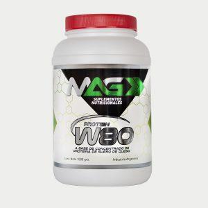 proteina-w80-magsuplementos