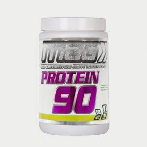 proteina-90-magsuplementos
