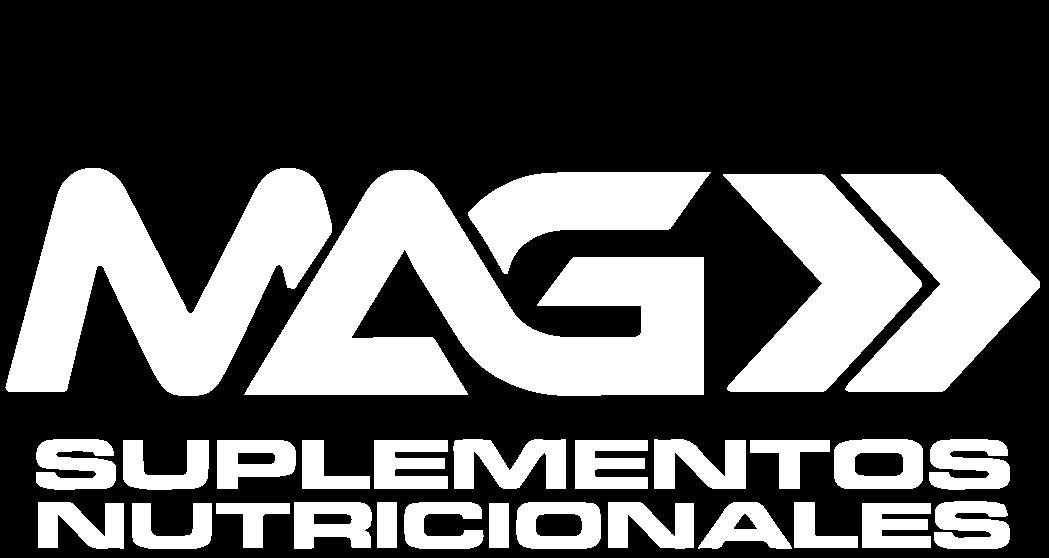 MAG Suplementos